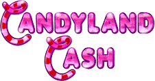 Candy Land Cash New Slots