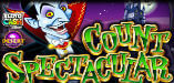 The Count Spectacular Halloween Freeroll at Desert Nights Casino