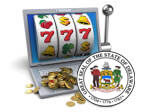 Delaware Launches Real Money Online Gaming
