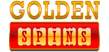 Golden Spins Casino