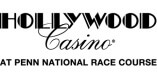 Hollywood Casino (Grantville)