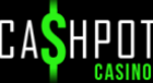 CashPot Casino - A Casino That Brings A Whole New Meaning to Money Pots