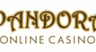 Enter The World Of Pandora Online Casino