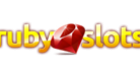 Ruby Slots Mobile Casino