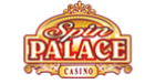 Spin Palace Mobile Casino