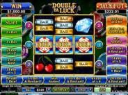 Double Ya Luck Mobile Slots