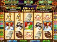 Glitz & Glamour Slots