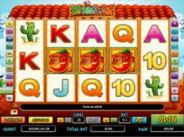 Enjoy the Mexican-Themed La Cucaracha Slots