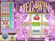Megawins Slot Review - New from Rival Gaming