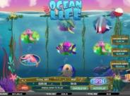 Dive Deep for Some Ocean Life Slots