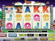 Get Musical with the Rocking Robin Online Slot