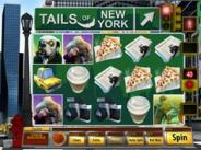 Tails of New York Slots1