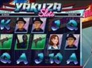 Get Ready For The New Yakuza Slots