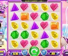 Sugar Pop Slots