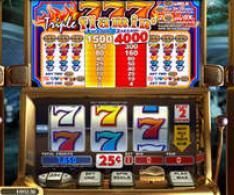 Intertops casino classic flash