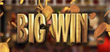 Huge Win at Aladdin's Gold Casino