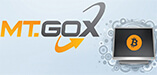 Bitcoin Exchange Mt.Gox