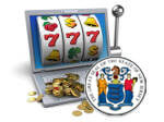 Online Gambling in New Jersey