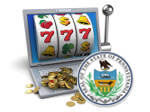 Online Gambling Study in Pennsylvania