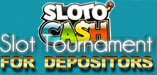 Super Holiday Cash at Slotocash Casino