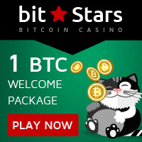 Bitstars Casino