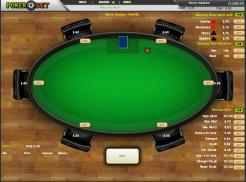 Play Poker Bet