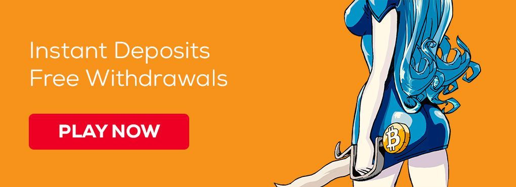 Huge Holiday Bonuses at Jackpot Grand