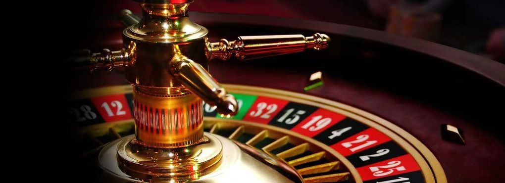 BET-AT.EU Casino