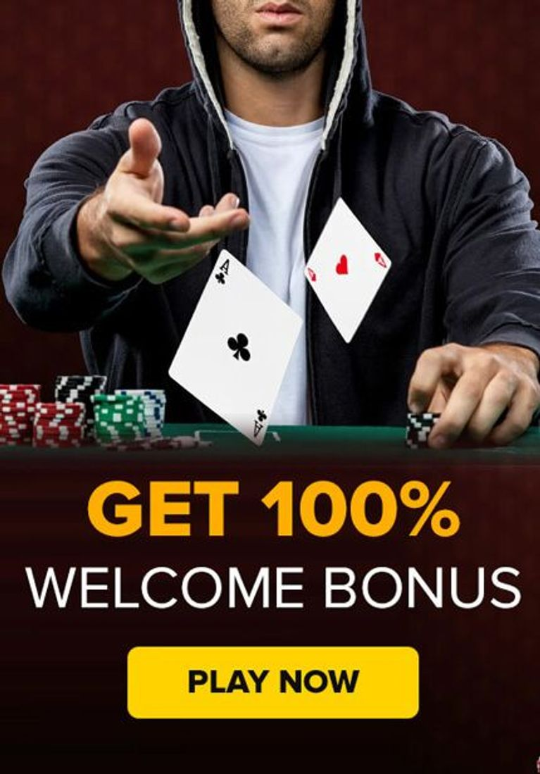 Free $25 For New Players at Carbon Casino