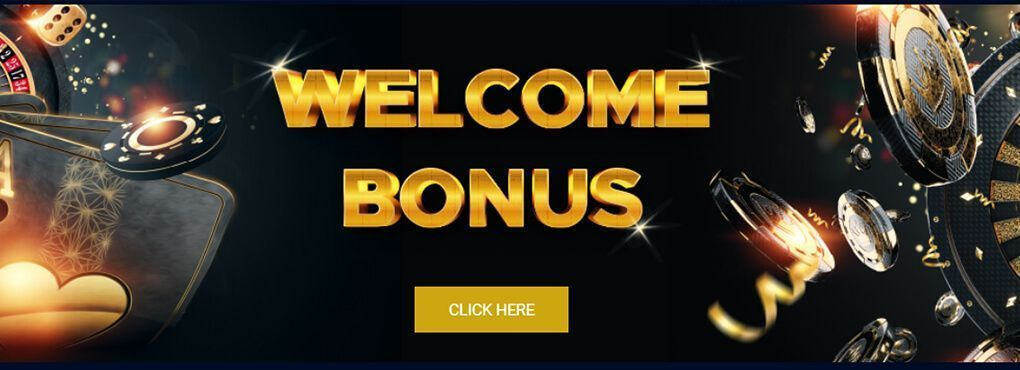 Grand Macao Casino Online is Now Live!