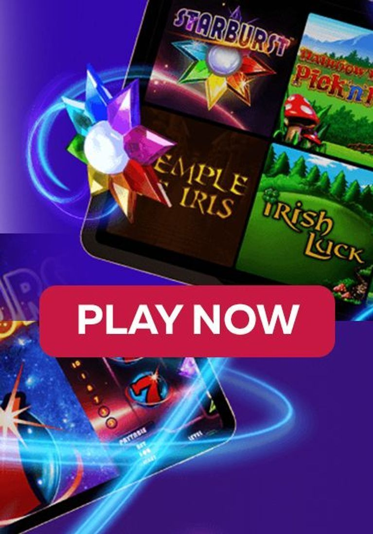 Free Casino Cash at Jackpot Jungle
