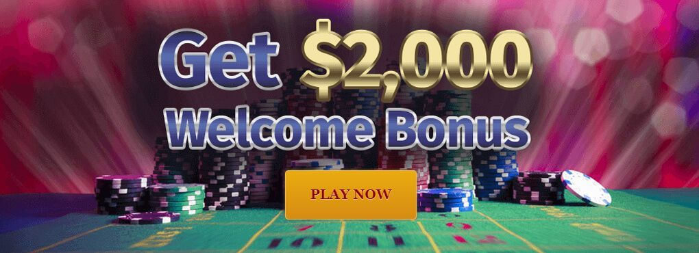 Get More Bang for Your Buck at the New Golden Spins Casino