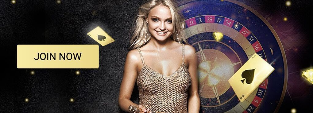 New Games at Golden Palace Casino