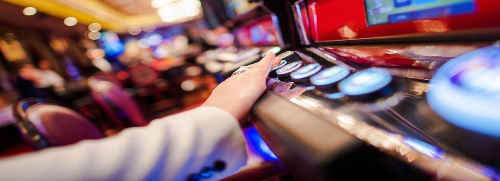 Check Out the New Stylish River Nile Casino