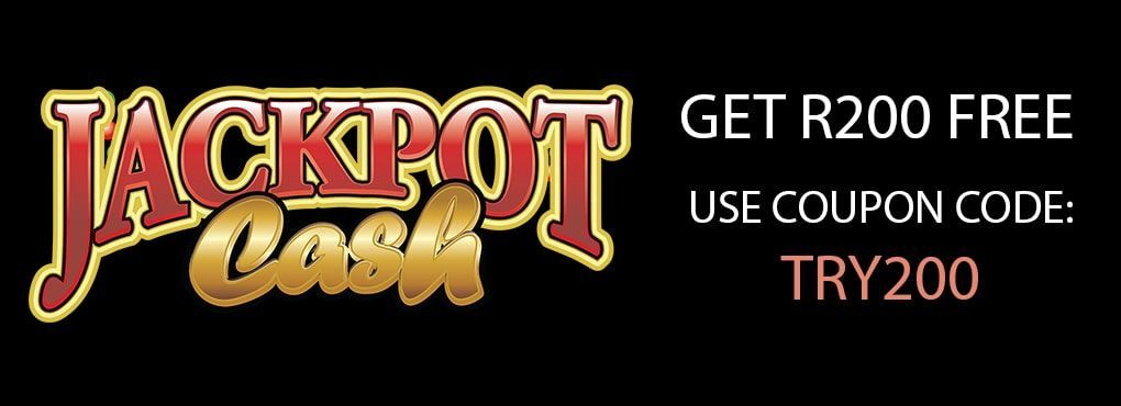 Jackpot Cash Casino No Deposit Bonus Codes