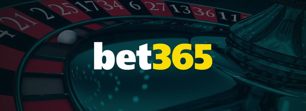 Choose Your Own Online Casino Welcome Bonus