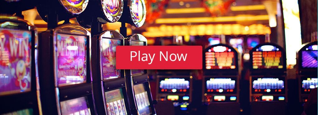 Two New Pragmatic Play Releases at Spartan Slots