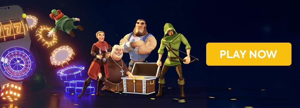 All Cash Back Casino No Deposit Bonus Codes