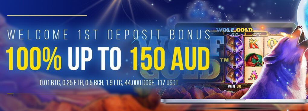 Casino4U No Deposit Bonus Codes