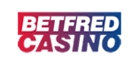 BetFred Casino Offers Great New Bonuses
