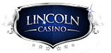 The Special April Sign Up Bonus at Lincoln Casino
