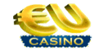 Four All New Slots at EU Casino