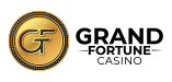 Bonuses Just Got Bigger at Grand Fortune Casino