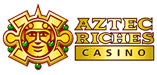 Aztec Riches Casino Wants to Give You $25k