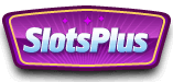 SlotsPlus Jump Starts Your Week with a Round House of Casino Bonuses