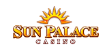Sun Palace Casino No Download for Mac or PC
