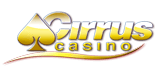 Cirrus Casino's Scratch and Win is an Incredible Winner