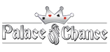 Palace of Chance Offers a Variety of bonuses