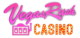 VegasRush Casino