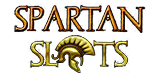 $10 Free Now at Spartan Slots!